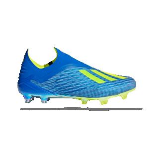 Puma Evo Power 2.3 Fußballschuhe Fussballschuhe FG Firm Ground Football Boots 11 G3Yu04