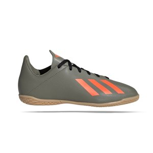 adidas-x-19-1-in-halle-j-kids-gruen-schwarz-fussball-schuhe-kinder-halle-ef8379.png