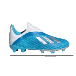 e113b0937ffa42 adidas Kinder Fußballschuhe | COPA | Predator | NEMEZIZ | Messi ...