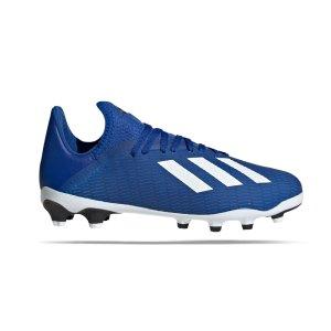adidas-x-19-3-mg-j-kids-blau-weiss-schwarz-fussball-schuhe-kinder-kunstrasen-eg1495.png