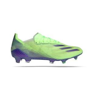 adidas-x-ghosted-1-fg-precision-to-blur-gruen-lila-eg8257-fussballschuh_right_out.png