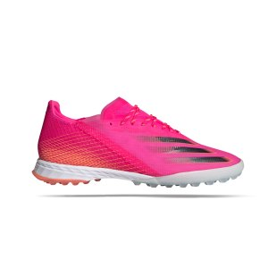 adidas-x-ghosted-1-tf-pink-schwarz-orange-fw6963-fussballschuh_right_out.png