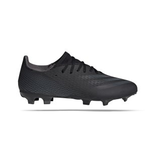 adidas-x-ghosted-3-fg-dark-motion-schwarz-grau-eh2833-fussballschuh_right_out.png