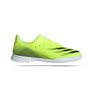 adidas-x-ghosted-3-in-halle-j-kids-gelb-schwarz-fw6924-fussballschuh_right_out.png
