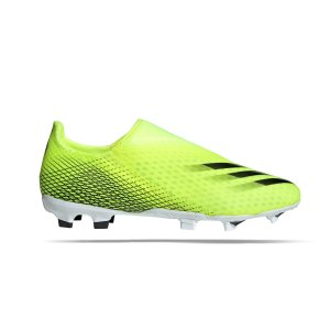 adidas-x-ghosted-3-ll-fg-gelb-schwarz-fw6969-fussballschuh_right_out.png