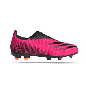 adidas-x-ghosted-3-ll-fg-j-kids-pink-schwarz-fy7281-fussballschuh_right_out.png
