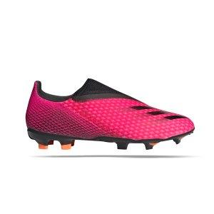 adidas-x-ghosted-3-ll-fg-pink-schwarz-orange-fw6968-fussballschuh_right_out.png