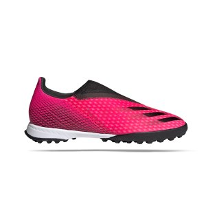 adidas-x-ghosted-3-ll-tf-pink-schwarz-orange-fw6972-fussballschuh_right_out.png