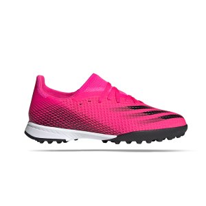 adidas-x-ghosted-3-tf-j-kids-pink-schwarz-orange-fw6927-fussballschuh_right_out.png
