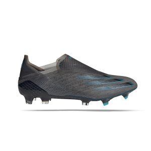 adidas-x-ghosted-eg8246-fussballschuh_right_out.png