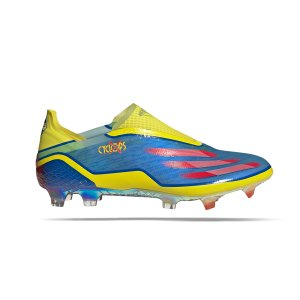 adidas-x-ghosted-fg-blau-rot-fw6907-fussballschuh_right_out.png