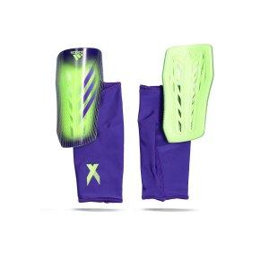 adidas-x-league-schienbeinschoner-gruen-pink-gg1009-equipment_front.png