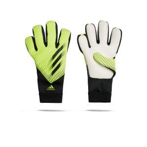 adidas-x-lge-torwarthandschuh-j-kids-gelb-gk3510-equipment_front.png
