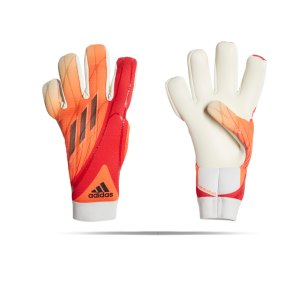 adidas-x-lge-torwarthandschuh-kids-rot-gr1542-equipment_front.png