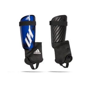 adidas-x-mtc-schienbeinschoner-schwarz-blau-equipment-schienbeinschoner-fh7531.png