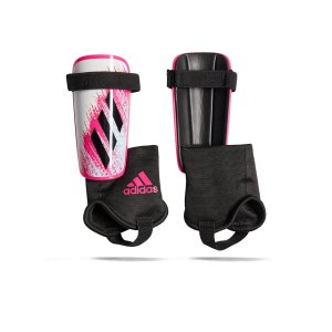 adidas-x-mtc-schienbeinschoner-kids-weiss-pink-fl1371-equipment_front.png