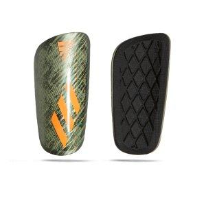 adidas-x-pro-schienbeinschoner-kids-gruen-orange-equipment-schienbeinschoner-fk0484.png