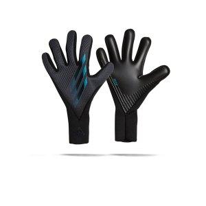 adidas-x-pro-torwarthandschuh-grau-schwarz-blau-fs0424-equipment_front.png