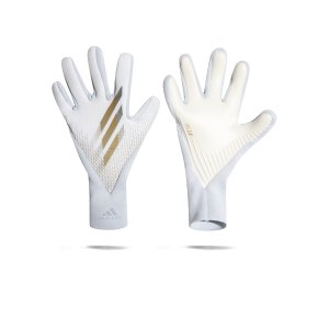 adidas-x-pro-torwarthandschuh-weiss-gold-fs0425-equipment_front.png