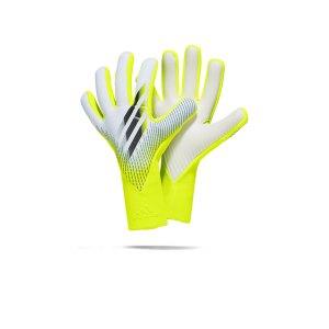 adidas-x-pro-torwarthandschuh-gelb-schwarz-gk3505-equipment_front.png