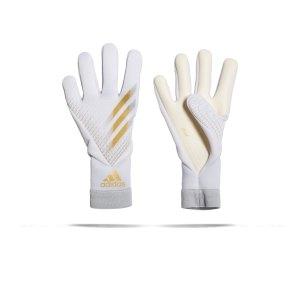 adidas-x-pro-torwarthandschuh-kids-weiss-gold-fs0421-equipment_front.png