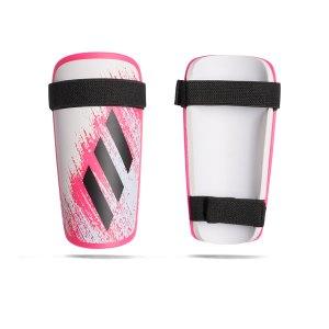 adidas-x-sg-schienbeinschoner-weiss-pink-equipment-schienbeinschoner-fl1376.png