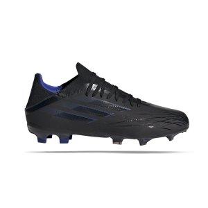 adidas-x-speedflow-1-fg-j-kids-schwarz-blau-fy3283-fussballschuh_right_out.png