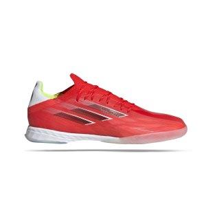 adidas-x-speedflow-1-in-halle-rot-schwarz-fy3276-fussballschuh_right_out.png