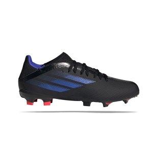 adidas-x-speedflow-3-fg-j-kids-schwarz-fy3306-fussballschuh_right_out.png