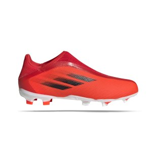adidas-x-speedflow-3-ll-fg-j-kids-rot-schwarz-fy3257-fussballschuh_right_out.png
