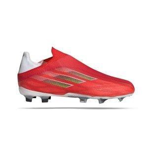adidas-x-speedflow-fg-j-kids-rot-schwarz-fy3278-fussballschuh_right_out.png