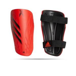 adidas-x-trn-schienbeinschoner-rot-weiss-gelb-gr1516-equipment_front.png