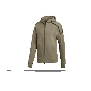 adidas Jacken günstig bestellen | adidas Zip Hoodies online