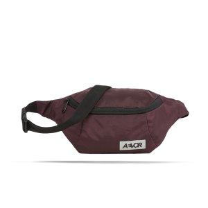 aevor-hip-bag-huefttasche-rot-f535-lifestyle-taschen-avr-hbs-001.png