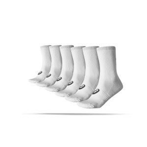 asics-6er-pack-crew-sock-socken-weiss-f0001-141802-running-textil-socken.png
