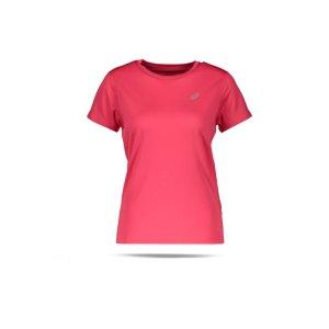 asics-core-t-shirt-running-damen-pink-f700-2012c335-laufbekleidung_front.png