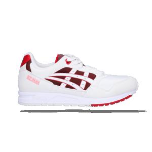 Asics Tiger Sneaker günstig kaufen | Asics Schuhe | Herren