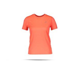 asics-katana-ss-t-shirt-running-damen-orange-f700-2012a827-laufbekleidung_front.png