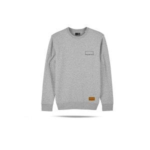 bolzplatzkind-classic-sweatshirt-grau-bpkstsu823-lifestyle_front.png