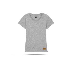 bolzplatzkind-classic-t-shirt-damen-grau-bpksttw032-lifestyle_front.png