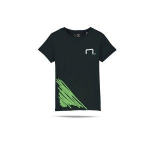 bolzplatzkind-field-t-shirt-kids-schwarz-bpksttk909-lifestyle_front.png