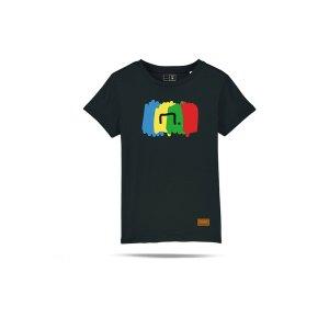 bolzplatzkind-free-vielfalt-t-shirt-kids-schwarz-bpksttk909-lifestyle_front.png