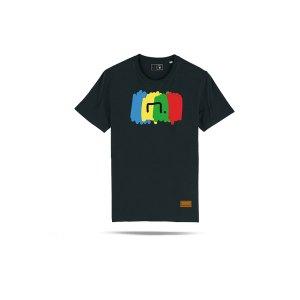 bolzplatzkind-free-vielfalt-t-shirt-schwarz-bpksttu755-lifestyle_front.png