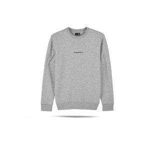 bolzplatzkind-friendly-sweatshirt-grau-bpkstsu823-lifestyle_front.png