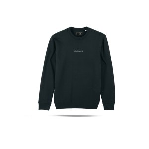 bolzplatzkind-friendly-sweatshirt-schwarz-bpkstsu823-lifestyle_front.png