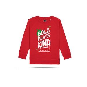 bolzplatzkind-graffiti-sweatshirt-kids-rot-bpkstsk916-lifestyle_front.png