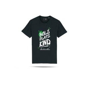 bolzplatzkind-graffiti-t-shirt-kids-schwarz-bpksttk909-lifestyle_front.png