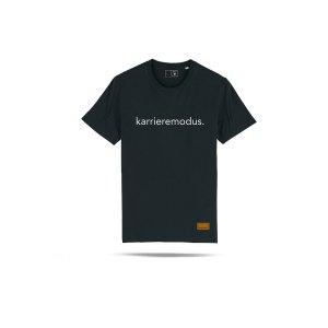 bolzplatzkind-karrieremodus-t-shirt-schwarz-bpksttu755-lifestyle_front.png
