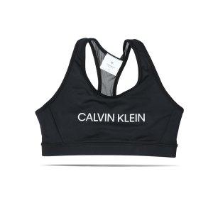 calvin-klein-high-support-comp-sport-bh-damen-f001-00gwf1k147-equipment_front.png