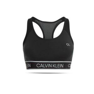 calvin-klein-medium-support-sport-bh-damen-f007-00gws1k143-equipment_front.png